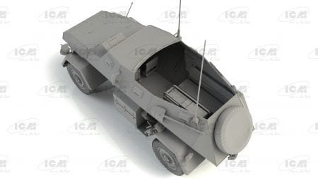 ICM 35110 (3)