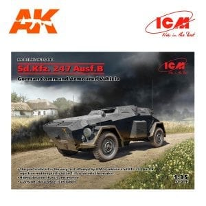ICM 35110
