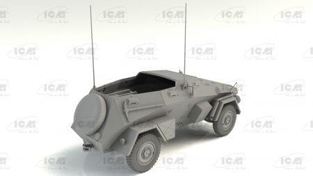 ICM 35110 (4)