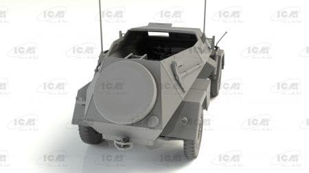 ICM 35110 (5)
