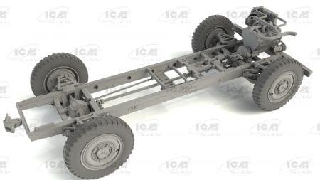 ICM 35110 (6)