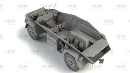 ICM 35110 (7)
