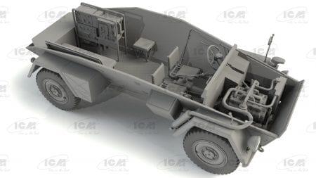 ICM 35110 (8)