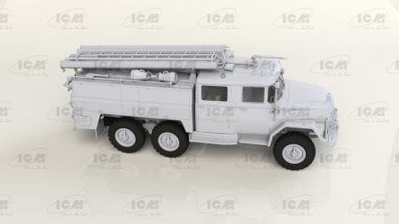 ICM 35519 (4)
