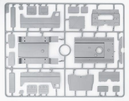 ICM 35519 (5)