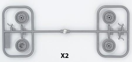 ICM 35519 (6)