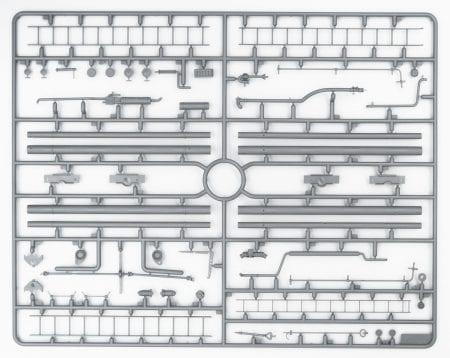 ICM 35519 (8)