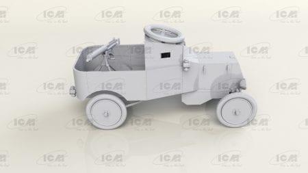 ICM 35670 (1)
