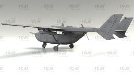 ICM 48291 (2)
