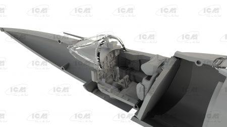 ICM 72176 (5)