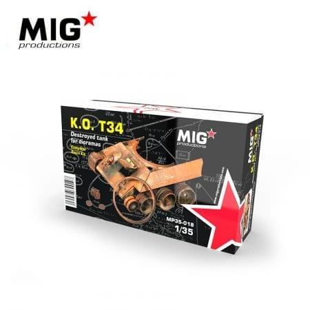 MP35-018