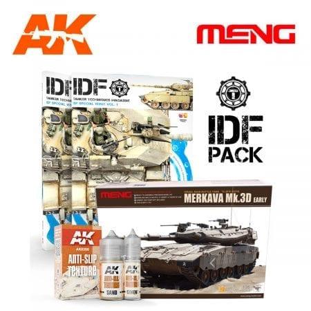 PACK-IDF01