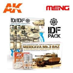 PACK-IDF02