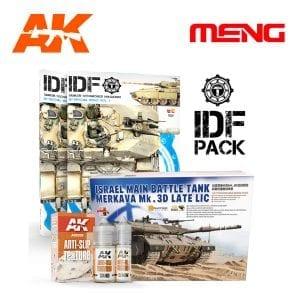 PACK-IDF03