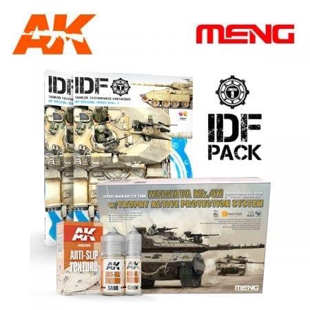 PACK-IDF04