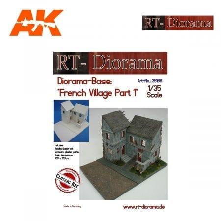 RTD35166
