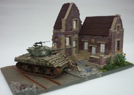 RTD35193 (12)