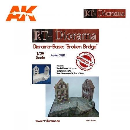 RTD35215