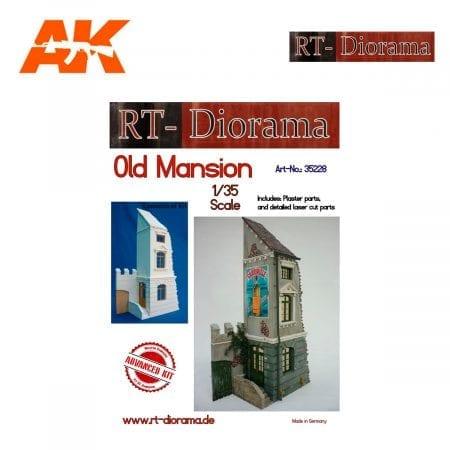 RTD35228