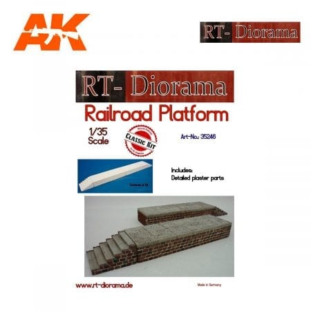 RTD35246
