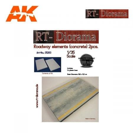 RTD35263
