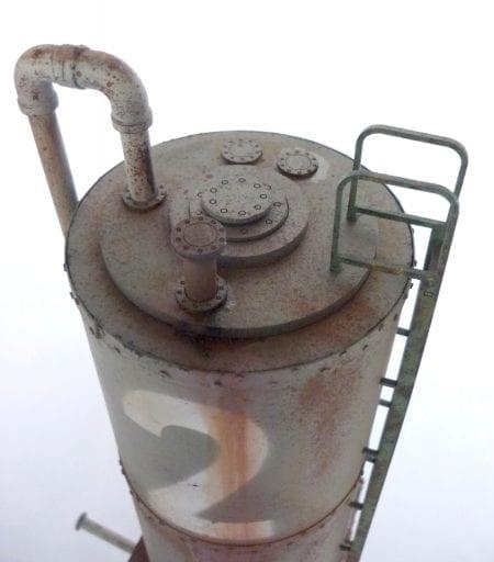 RTD35287 (10)