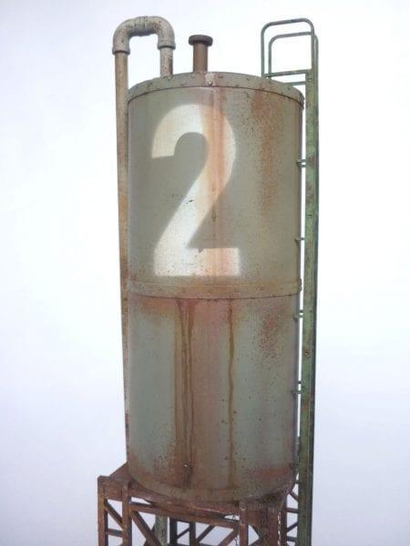 RTD35287 (11)