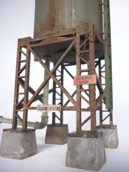 RTD35287 (13)