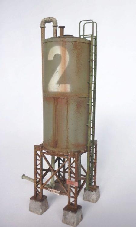 RTD35287 (14)