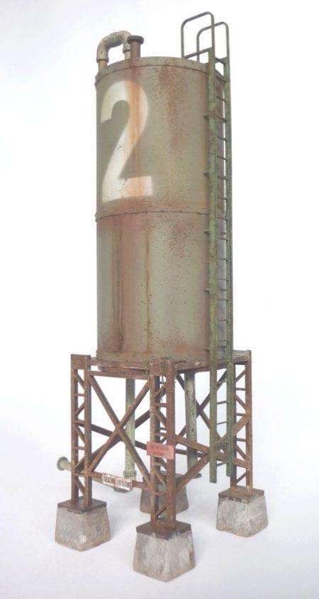 RTD35287 (3)