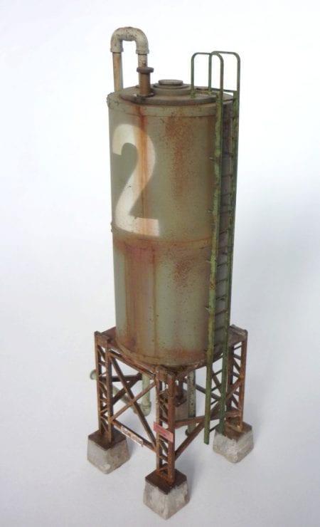 RTD35287 (5)