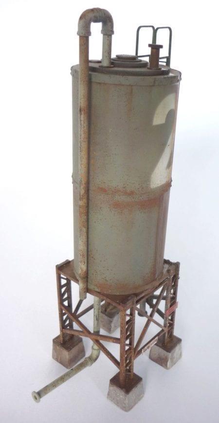 RTD35287 (6)