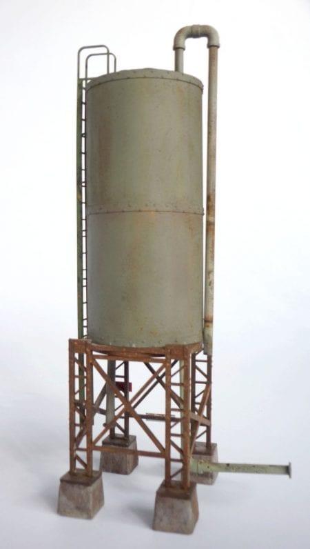 RTD35287 (8)