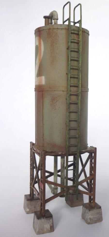 RTD35287 (9)