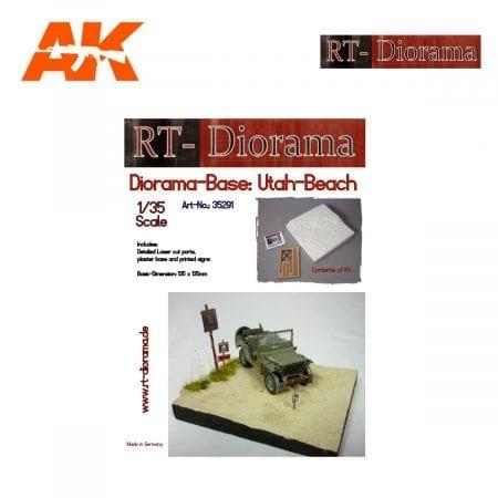 RTD35291
