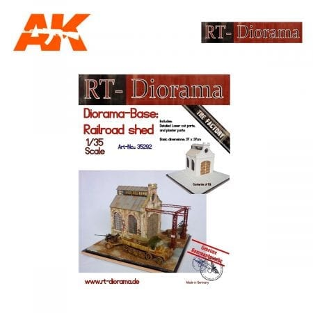 RTD35292