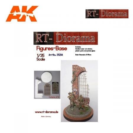 RTD35294