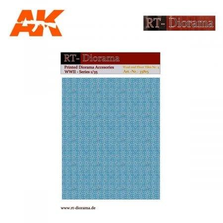 RTD35815