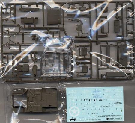 TAM35219 (3)