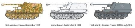 TAM35370 (14)