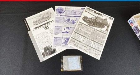 TAM35370 (8)