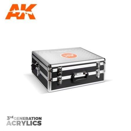 AK11701_2_VINYL