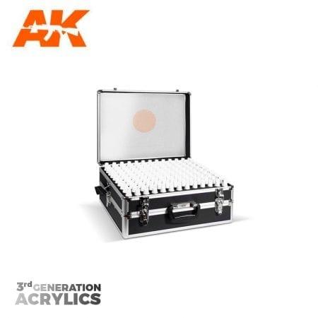 AK11701_3_VINYL