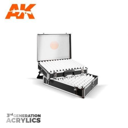 AK11701_4_VINYL