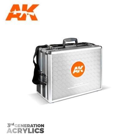 AK11701