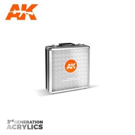 AK11702_VINYL