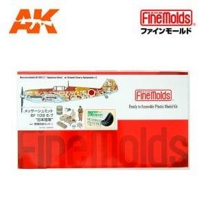 FINE 48995