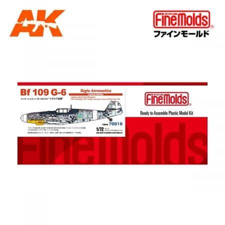 FINE 75916