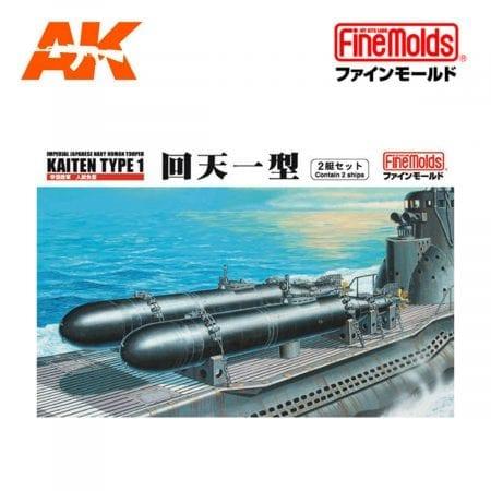 FINE FS1