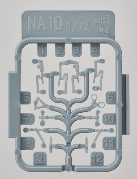 FINE NA10_detail (1)